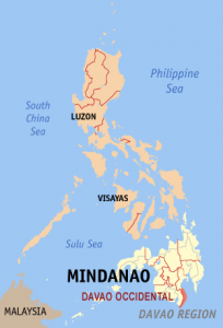 Ph_locator_map_davao_occidental