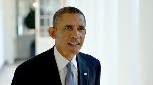 obama-state-visit-philippines-20130913