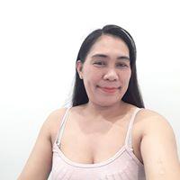 Profile picture of Ayana Apitan