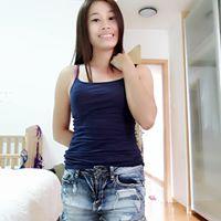 Profile picture of Jane Ladlada